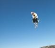 Grenland Freestyle V